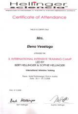 helinger-sciencia-3