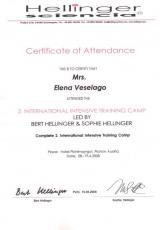 helinger-sciencia-4