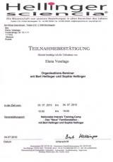 helinger-sciencia-5