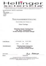 helinger-sciencia-6